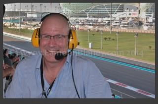 Eamonn Blaney, Abu Dhabi Grand Prix 2014 - 066